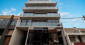 Offices commercial property for lease at 24-26 Cubitt Street Cremorne VIC 3121