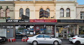 Shop & Retail commercial property for lease at 360 Bridge Road Richmond VIC 3121