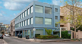 Offices commercial property for lease at First Floor/1 Hobson Street South Yarra VIC 3141
