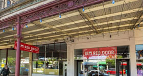 Shop & Retail commercial property for lease at 252-256 Park Street South Melbourne VIC 3205