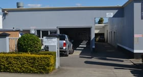 Factory, Warehouse & Industrial commercial property for lease at 6 Hibiscus Haven Burleigh Heads QLD 4220