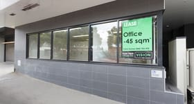 Offices commercial property sold at 1/10-14 Hope  Street Brunswick VIC 3056
