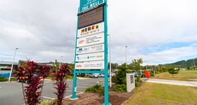 Medical / Consulting commercial property for lease at 58 Highland Way Upper Coomera QLD 4209