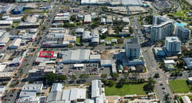 Development / Land commercial property for lease at 25 Nelson Street Mackay QLD 4740