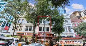 Other commercial property for lease at 187 George Street Brisbane City QLD 4000
