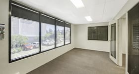 Offices commercial property for lease at Suite 4a/24 Hoopers Road Kunda Park QLD 4556
