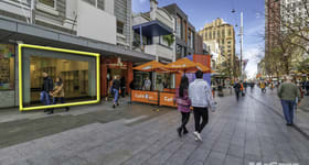 Shop & Retail commercial property for lease at 2/21-23 Rundle Mall Adelaide SA 5000