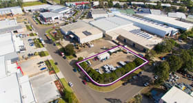 Development / Land commercial property for lease at Ingleburn NSW 2565