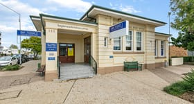 Offices commercial property for lease at 2/155 Bay Terrace Wynnum QLD 4178