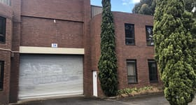 Factory, Warehouse & Industrial commercial property for lease at 38 Joseph Street Blackburn VIC 3130