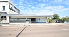 Offices commercial property for lease at Suite 9/458-468 Flinders Street Townsville City QLD 4810