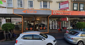 Shop & Retail commercial property for lease at 85 Waverley Road Malvern East VIC 3145