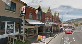 Offices commercial property for lease at Level 2C/236 Sandy Bay  Road Sandy Bay TAS 7005