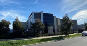 Offices commercial property for lease at 119 Scanlon Drive Epping VIC 3076