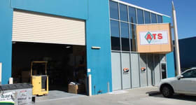 Factory, Warehouse & Industrial commercial property for lease at 11/151-155 Princes Highway Hallam VIC 3803