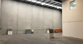 Factory, Warehouse & Industrial commercial property for lease at 79 Bakehouse Road Kensington VIC 3031