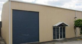 Factory, Warehouse & Industrial commercial property for lease at 2/10 Miltiadis Street Acacia Ridge QLD 4110