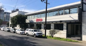 Showrooms / Bulky Goods commercial property for lease at 11-17 Whitehall Street Footscray VIC 3011