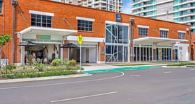 Offices commercial property for lease at 9 Hercules Street Hamilton QLD 4007