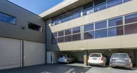 Offices commercial property for lease at 5/2 Bolton Street Sydenham NSW 2044