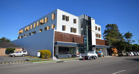 Medical / Consulting commercial property for lease at Level 2, 5/15 Lambton Road Broadmeadow NSW 2292