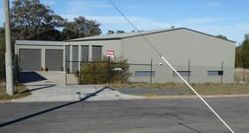 Factory, Warehouse & Industrial commercial property for lease at 2/30 Annette Crescent Lavington NSW 2641