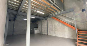 Factory, Warehouse & Industrial commercial property for lease at 17/17 Cemetery Road Helensburgh NSW 2508
