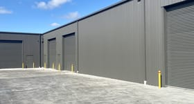 Factory, Warehouse & Industrial commercial property for lease at 5/8 Sutton Street Wagga Wagga NSW 2650
