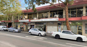 Offices commercial property for lease at Suite 3/19 Restwell St Bankstown NSW 2200