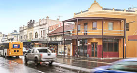 Medical / Consulting commercial property for lease at 159 King Street Newtown NSW 2042