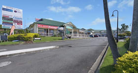 Shop & Retail commercial property for lease at Shop  16A/19 Kooringal Drive Jindalee QLD 4074