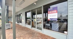 Medical / Consulting commercial property for lease at Shop 16A/19 Kooringal Drive Jindalee QLD 4074