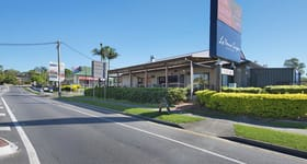 Shop & Retail commercial property for lease at Shop  12/19 Kooringal Drive Jindalee QLD 4074