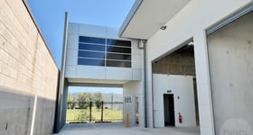 Factory, Warehouse & Industrial commercial property for lease at 4/9 Smith Street Emu Plains NSW 2750