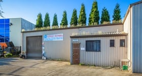 Factory, Warehouse & Industrial commercial property for lease at 3/25 Fordson Road Campbellfield VIC 3061