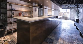 Shop & Retail commercial property for lease at Shop 1A/2-15 Bayswater Road Potts Point NSW 2011