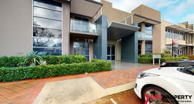 Medical / Consulting commercial property for lease at Suite 5/186 Main Street Osborne Park WA 6017