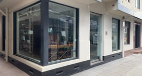 Offices commercial property for lease at Shop 2/17-19 Knox Street Double Bay NSW 2028
