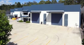 Offices commercial property for lease at 1/120 Mica Street Carole Park QLD 4300