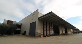 Factory, Warehouse & Industrial commercial property for lease at 16-30 Letcon Drive Dandenong South VIC 3175