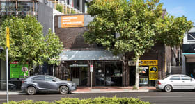 Shop & Retail commercial property for lease at Ground Floor, 90A Maroondah Highway Ringwood VIC 3134