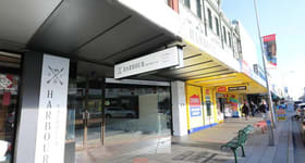 Shop & Retail commercial property for lease at 118 Charles Street Launceston TAS 7250