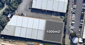 Factory, Warehouse & Industrial commercial property for lease at Box Hill South VIC 3128