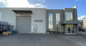Other commercial property for lease at 7 Woolboard Road Port Melbourne VIC 3207