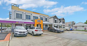 Offices commercial property for lease at 2/28 Somerset Avenue Narellan NSW 2567