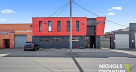 Offices commercial property for lease at 73 Levanswell Road Moorabbin VIC 3189