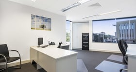 Offices commercial property for lease at Office 4, 1/21 Lake Street Varsity Lakes QLD 4227