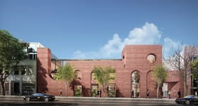 Offices commercial property for lease at 88 Harris Street Pyrmont NSW 2009