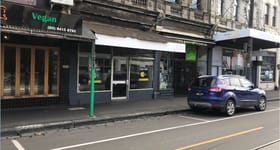 Shop & Retail commercial property for lease at 341 Brunswick Street Fitzroy VIC 3065
