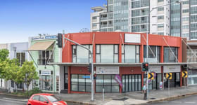 Medical / Consulting commercial property for lease at 9/7 O'Connell Terrace Bowen Hills QLD 4006